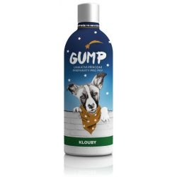 Gump ízületek szirup - 500ml