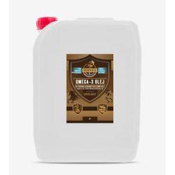 TOPVET - Omega 3 Olaj - 1/5 liter