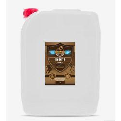 TOPVET - Máriatövis olaj - 1/5 liter