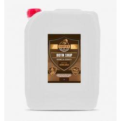 TOPVET - Biotin & Boswellia - 1/5 liter