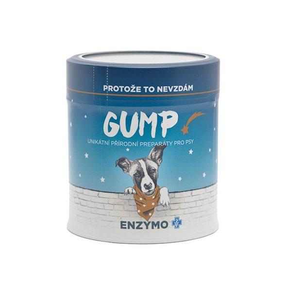 Gump Enzimo - 120db