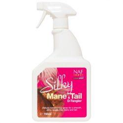 NAF - Silky kifésülő spray - 750ml