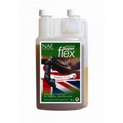 NAF - Superflex - 1l