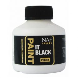 NAF - Fekete patalakk - 250ml