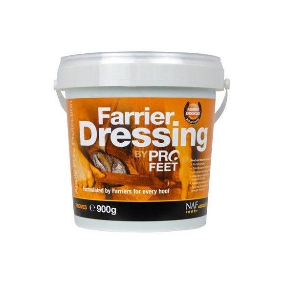 NAF - Farrier Dressing - 900g