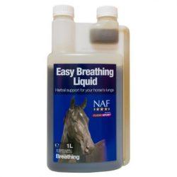 NAF - Easy Breathing Liquid - 1l
