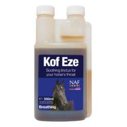 NAF - Kof Eze - 500ml