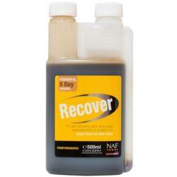NAF - Recover - 500ml
