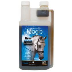 NAF - Magic Liquid - 1l