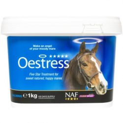 NAF - Oestress powder - 1kg