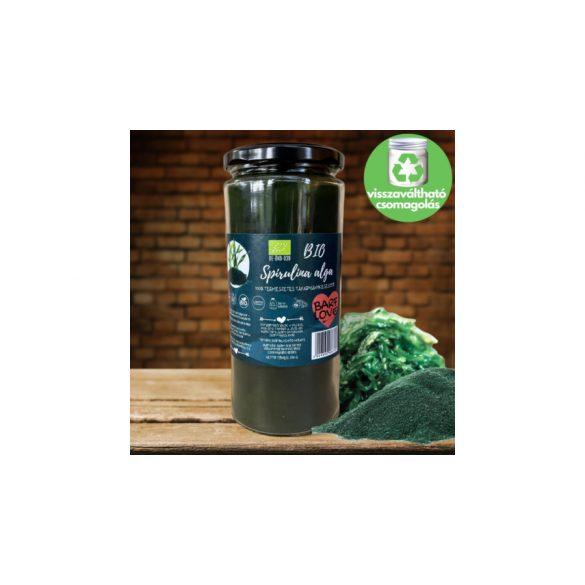 BARF LOVE - Spirulina alga