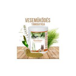 PERNATURAM - vese gyógynövénykeverék - 250 g