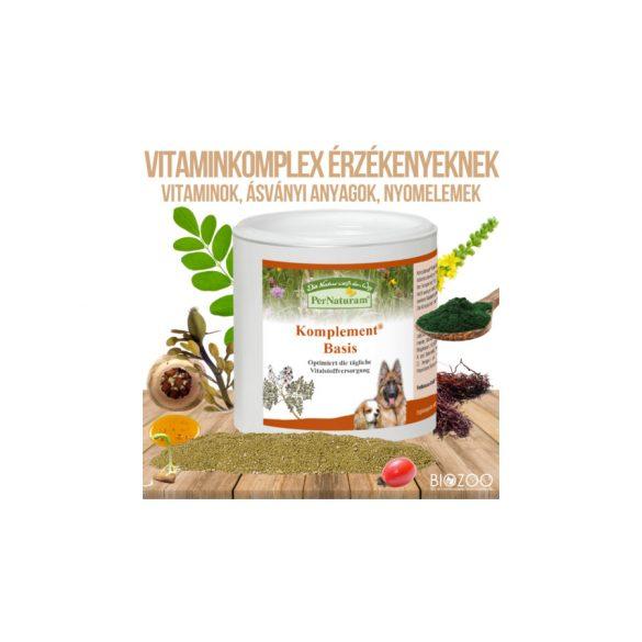 PERNATURAM - komplement sensitiv - 150 g