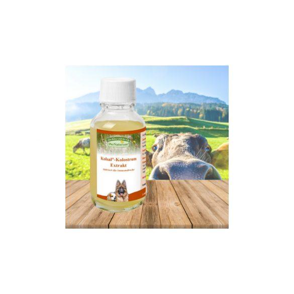 PERNATURAM - Kolosztrum - 125 ml
