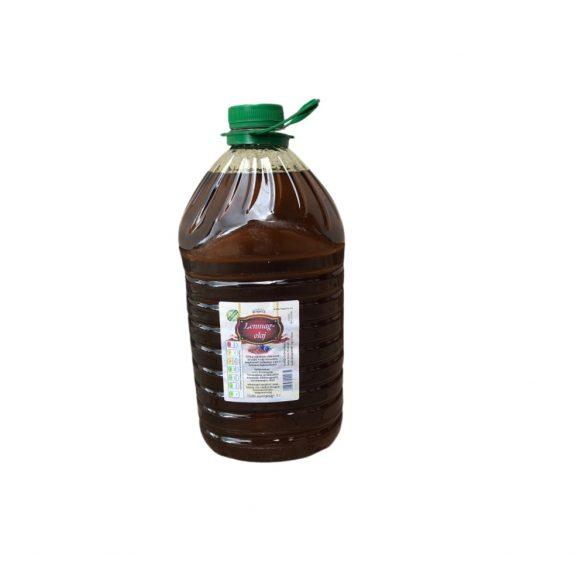 Lenmagolaj - 5 liter