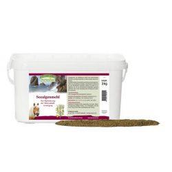PERNATURAM - Tengeri alga - 3kg