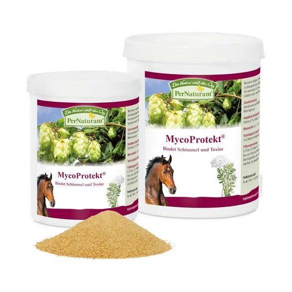 PERNATURAM - Myco Protekt - 500g