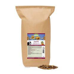 PERNATURAM - TopiMal pellet - 5kg