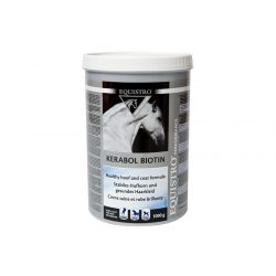 EQUISTRO - Kerabol biotin - 1kg