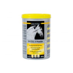 EQUISTRO - Excell E pdr - 1/3kg