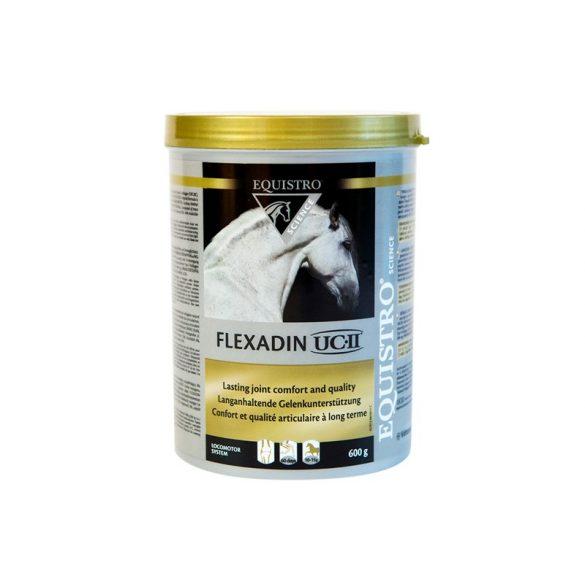 EQUISTRO - Flexadin uc 2 - 600g