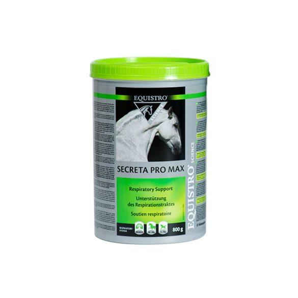 EQUISTRO - Secreta pro max - 800 g/2,4 kg