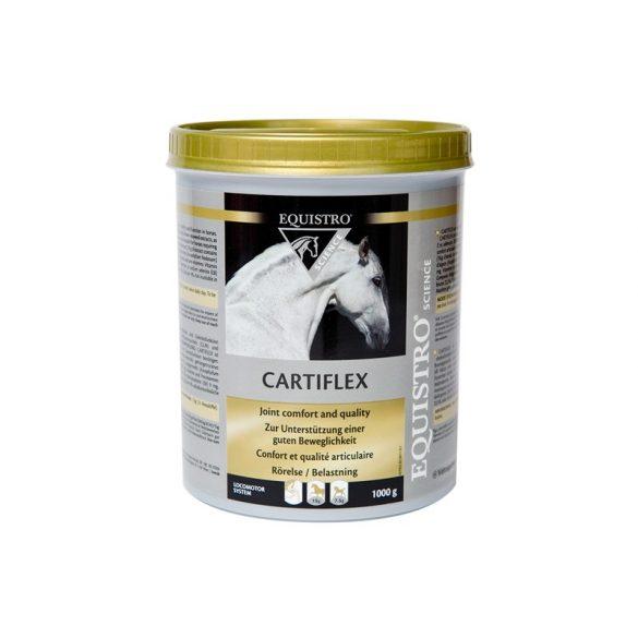 EQUISTRO - Cartiflex - 1kg