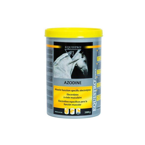 EQUISTRO - Azodine - 2kg